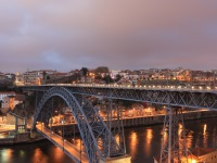 bridge-and-cityscape-porto-portugal